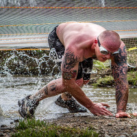 Tough Mudder vs Spartan Race